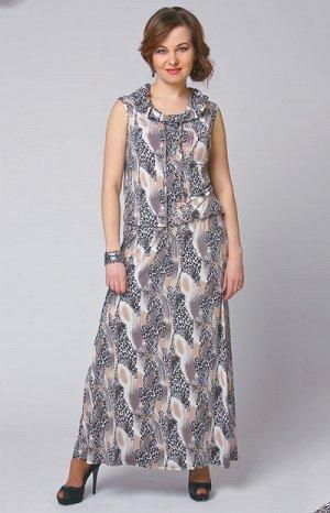 056/9 платье