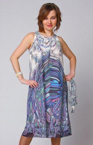170/5 платье-сарафан