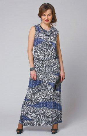 056/8 платье