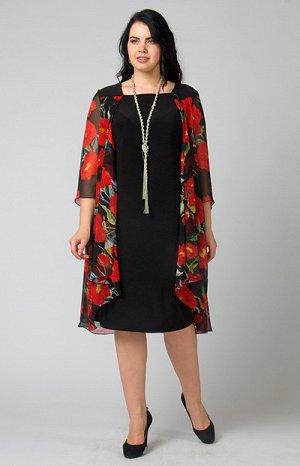4614/1 платье