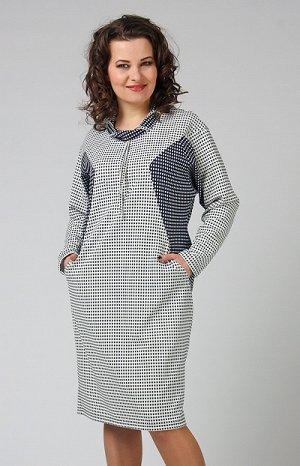 3555/2 платье
