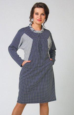 3555/1 платье