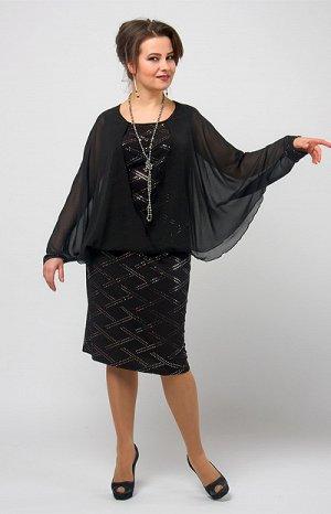 3531/5 платье