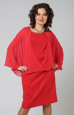 3531/2 платье