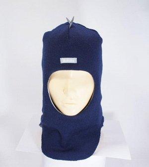 Шапка - шлем детская  So*ko*ke