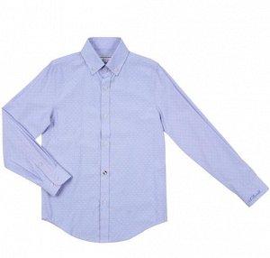 Рубашка BОRELLI