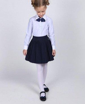 Блузка BORELLI для школы