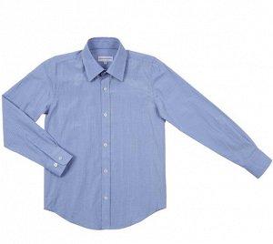 Рубашка A/BORELLi