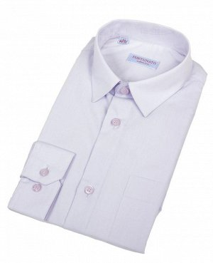 Рубашка мальчику рост 140-146