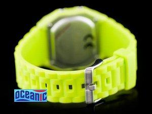 OCEANIC Арт # 8999