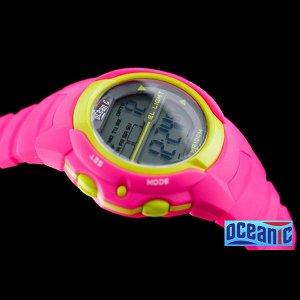 OCEANIC Арт # 5542