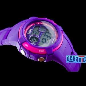 OCEANIC Арт # 5544