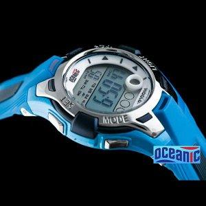 OCEANIC Арт # 6085