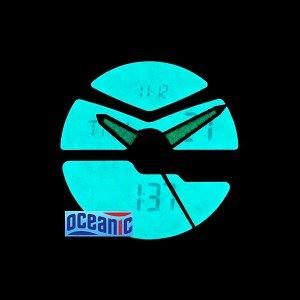 OCEANIC Арт # 6088