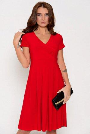 Платье как на фото дешевле
