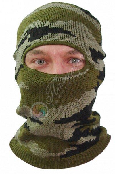 Палитра-115⭐Трикотаж для всей семьи❗️Текстиль для дома❗️ — Вязаные шапки, маски, банданы, перчатки, варежки — Аксессуары