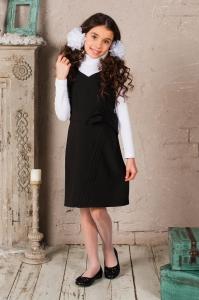 Верхняя одежда_Быстрая доставка — пристрой Школьная форма и Нарядные платья — Школа