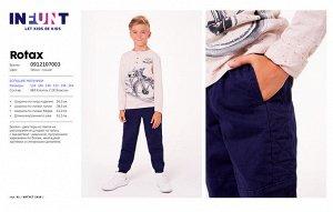 Брюки джинсовые р 146 с подкладом!