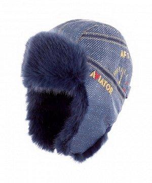 отличная шапка