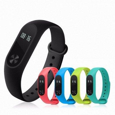 Магазин полезных товаров  ! Покупай выгодно 👍   — Спорт браслеты (SMS) — Телефоны и смарт-часы