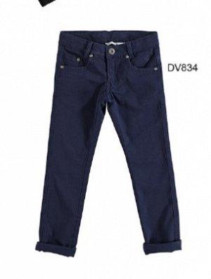 брюки 176 подростковые