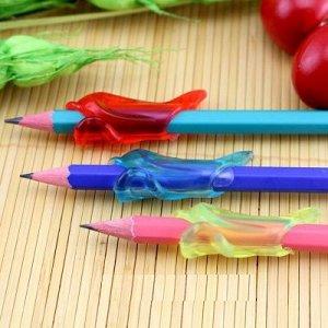 Насадка на ручку/карандаш