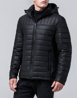 Отличного качества куртка, осень/весна