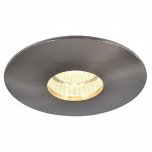 Светильник точечный Arte Uovo