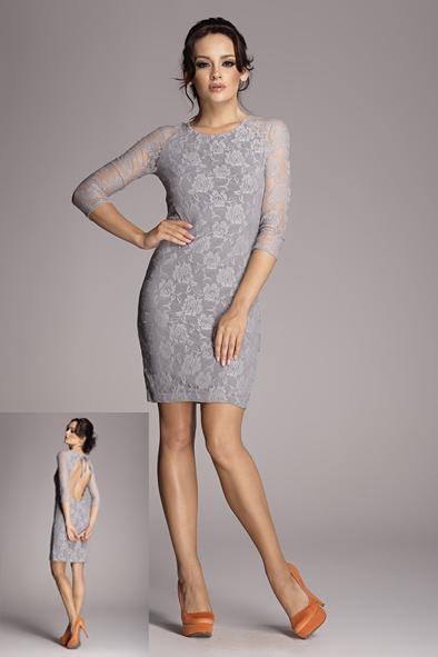 Польская мода-21 -30% на всё! — FIGL/KATRUS — Рубашки и блузы