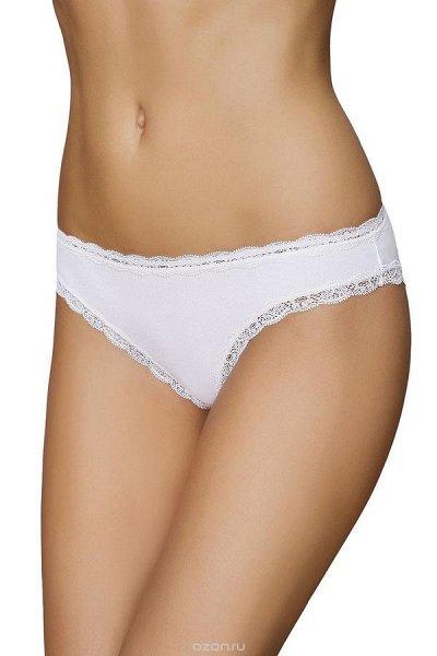 Качественное и красивое белье-23. — SISI белье — Комплекты нижнего белья