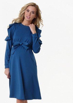Платье для беременных мамочке