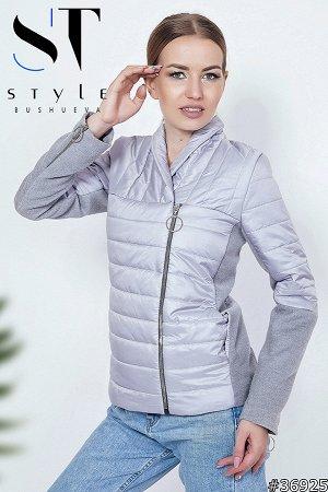 Куртка 36925