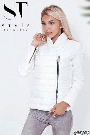 Куртка 36922