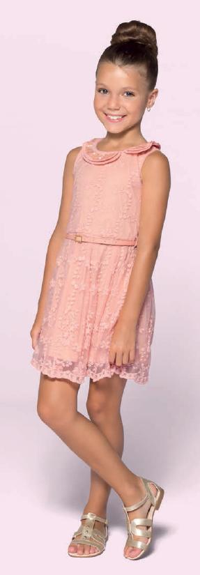 Платье Marisol (Бразилия)