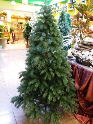 Дешевле сп! Очень красивая елка!