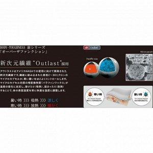 Термобрюки Otafuku JW-550 NAVY