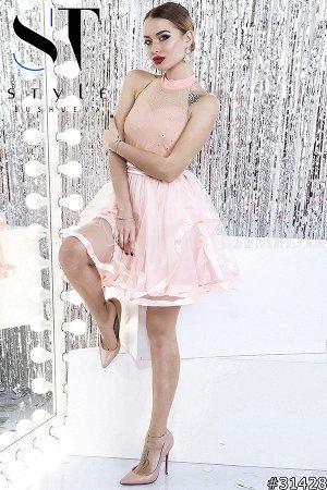 Платье 31428