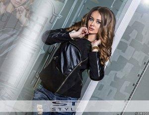 Куртка 14100
