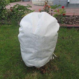 Чехол для роз и кустарников (0,8х1,2м)