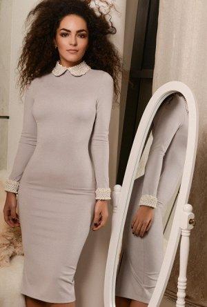Платье  КР-10088-4