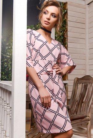 Платье  KP-5893-15