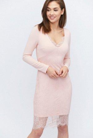 Платье  KP-10128-15