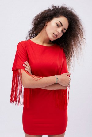 Платье  KP-5999-14