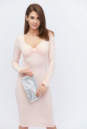 Платье KP-10141-27, Модные платья 2017