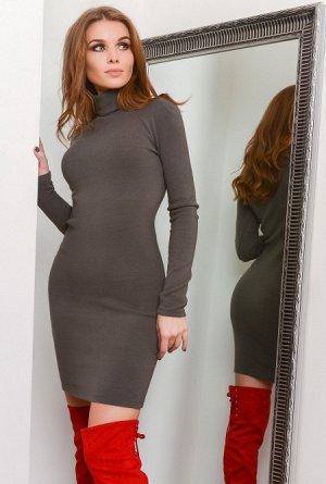 Платье  КР-10078-9