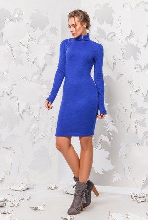 Платье  КР-10078-2