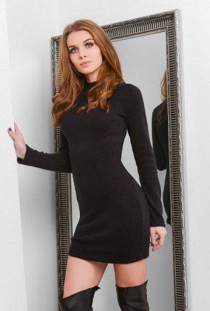 Платье  КР-10098-8
