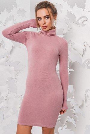 Платье  КР-10078-21