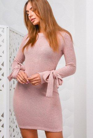 Платье  КР-10083-15