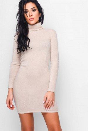 Платье  КР-10078-10